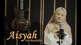 Download lagu Ai Khodijah Aisyah Istri Rasulullah Mp3