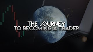 Falcon FX   The Journey To Becoming A Trader