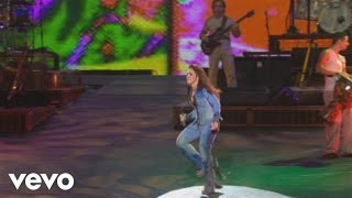 Gloria Estefan   Rhythm Is Gonna Get You (from Live And Unwrapped)
