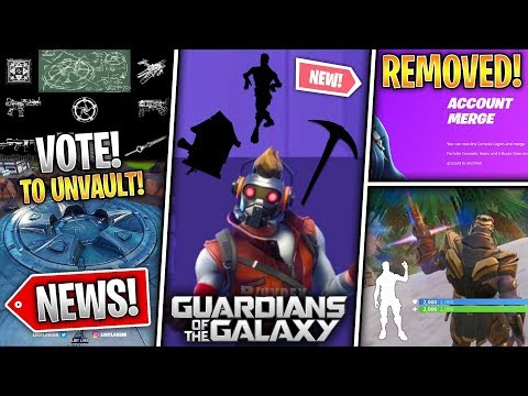 Fortnite For Android Apk And Obb