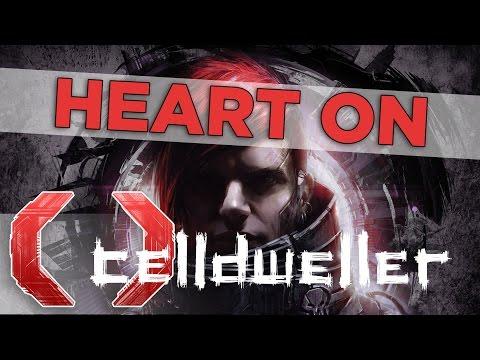 Música Heart On