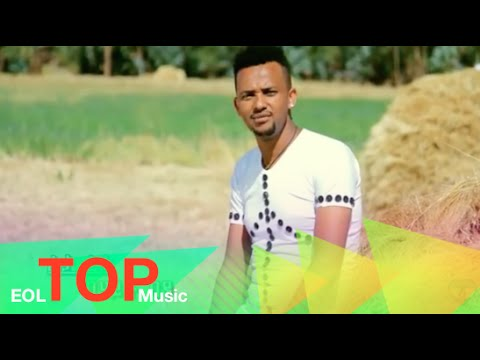 ethiopia behailu bayou feta feta official music video new et