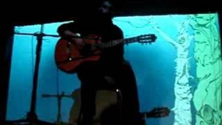 José González - All you deliver