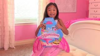 Dreams Do Come True Pretend Mermaid   Toys Academy