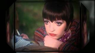 LIZA MINNELLI i'd love you to want me