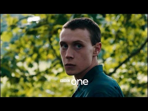 The Outcast: Trailer - BBC One
