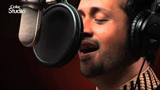 o re piya atif aslam coke studio song in pakistan in hd