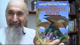 Science Fiction and Fantasy Book Recommendations: Let Me Show You My Collection [ASMR]