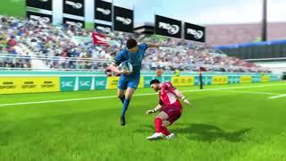 VideoImage1 Rugby 20