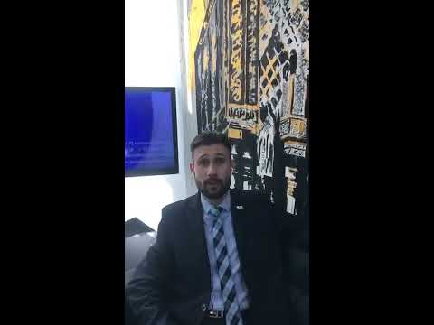 mp4 Wealth Drive, download Wealth Drive video klip Wealth Drive