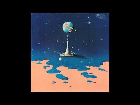 Electric Light Orchestra - The Lights Go Down (HQ)
