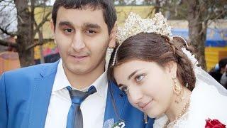 Богатая цыганская свадьба. Миша и Снежана - 1 серия