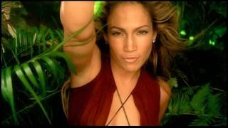 Jennifer Lopez - Waiting For Tonight (Hex Hector Mix)