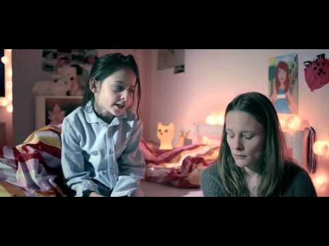 Gute Nacht - TV-Spot zu Kinderbewusstsein