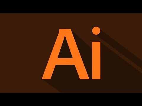 Learn Adobe Illustrator Course From Scratch