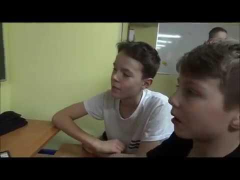 Zielarz z alkoholizmem w Swierdłowsku Region