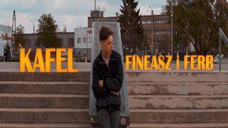 Wideo1: Kafel - Fineasz i Ferb (Official Video)