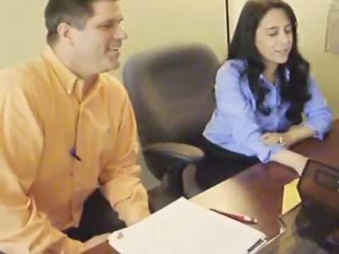 , title : 'AHI Group (meet staff at AHI Group -- Kansas Insurance)