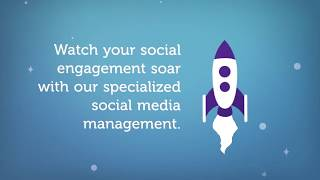 Digital Marketing ExpertsInternational - Video - 2