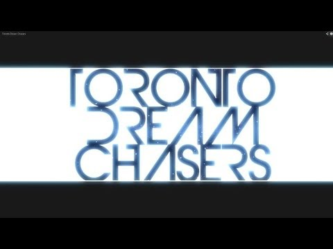 Toronto Dream Chasers