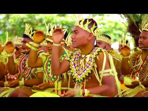 30th Guam Micronesia Island Fair (May 2-6, 2018)
