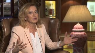 Папараци: Катерина Евро (Неизлъчвани кадри)