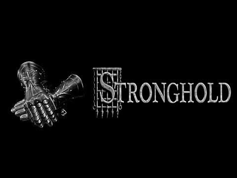 Stronghold ► неудачный штурм