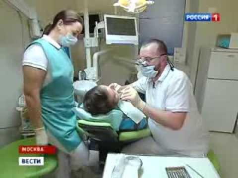 Сп профилактика гепатитов и вич