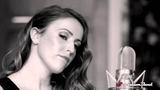 Songbird (Eva Cassidy)