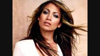 Jennifer Lopez - On The Floor Ft. Pitbull  Extended Mix