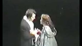 Paul Stanley 07 Phantom Of The Opera