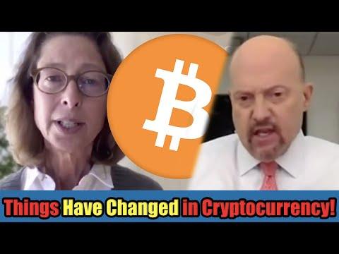 Bitcoin nincs ellenőrzés