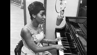 "Aretha Franklin Tribute ""Bridge Over Troubled Water"""