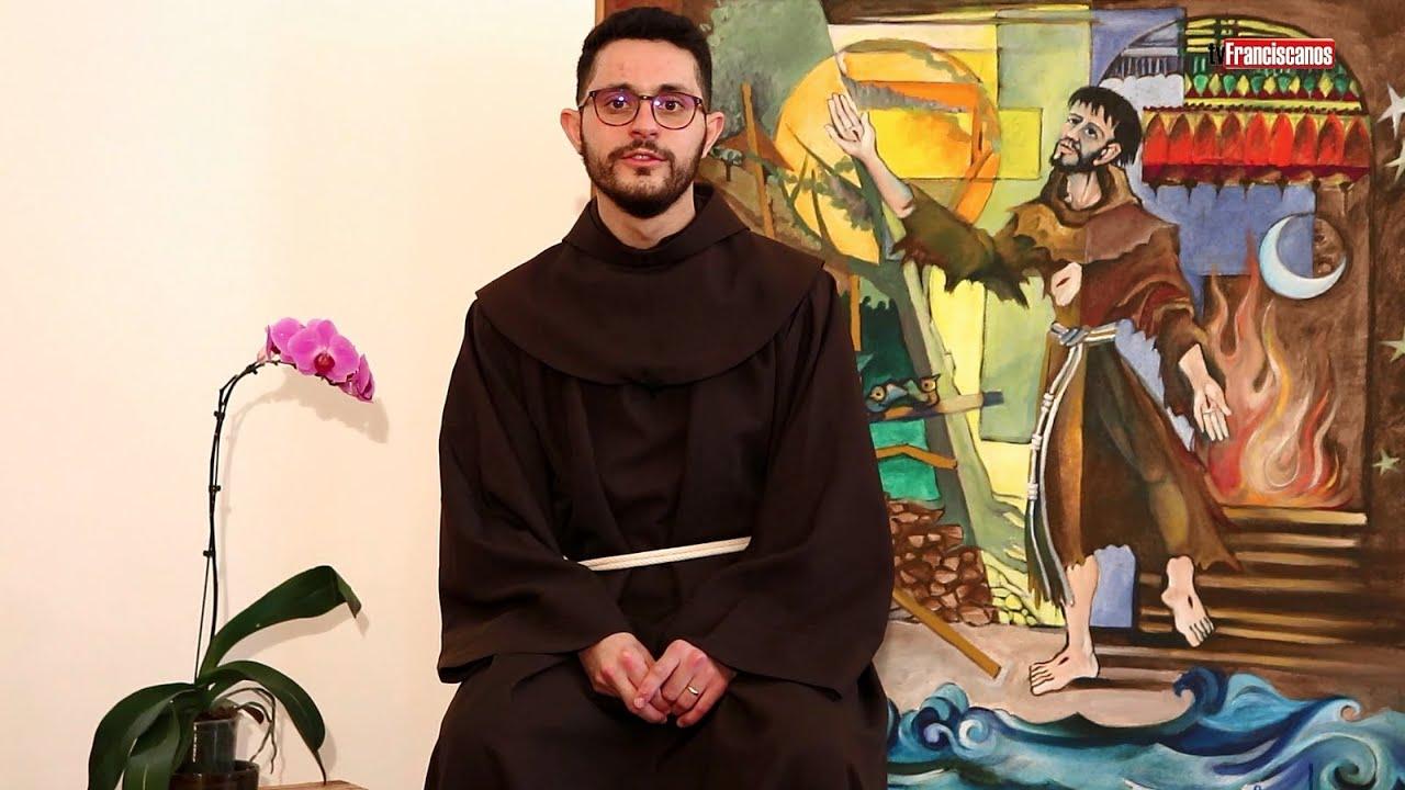 Fratelli Tutti #10 | Oração cristã ecumênica