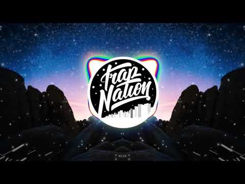 G-Eazy & Halsey - Him & I (BVRNOUT Remix)