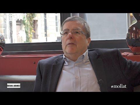 Bernard Broustet - Juppé de Bordeaux : conquête et métamorphoses