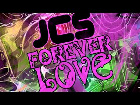 JCS - Forever Love