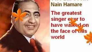 Tribute To SAHIR SAAB( October 25, 1980)Kiya Geet Likha Hai SAHIR SAAB NE