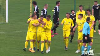Soroksár SC – Gyirmót FC Győr 0-1