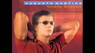 09 Outono (Djavan) - Augusto Martins