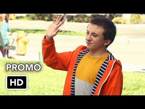 The Middle 7.05 (Preview)