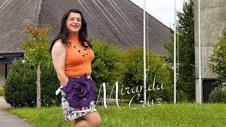 Miranda goes to church
