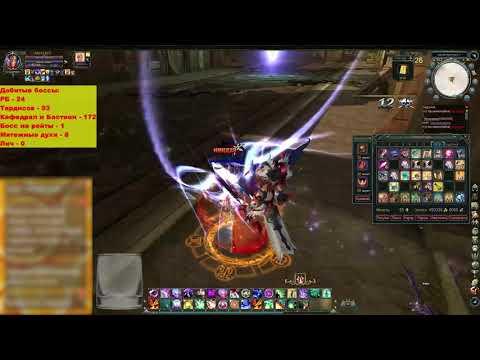 Требования к игре герои меча и магии 5