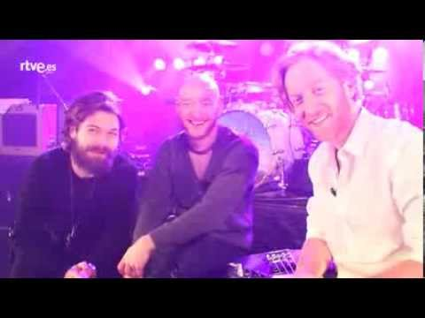 Biffy Clyro - God And Satan </Body></Html> video