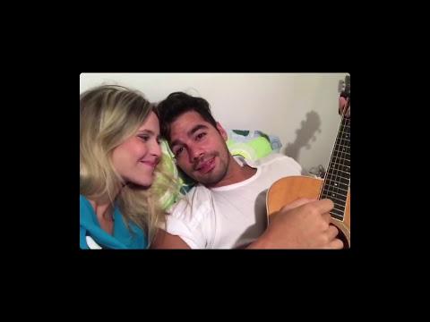 Hermoso Desastre - Daniel Huen  (Video)