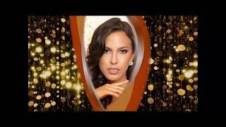 Camila Gonzalez Finalist Miss Universe Canada 2018 Introduction Video