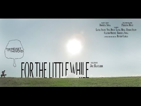 The Heart & The Void - For The Little While / / Directed by Joe Bastardi