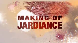 Making of Jardiance