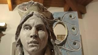 la-ceramica-arianese-orgoglio-del-tricolle