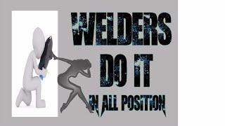How to Arc Weld | Arc Welder | Arc welding For Beginners | Welding Trusses